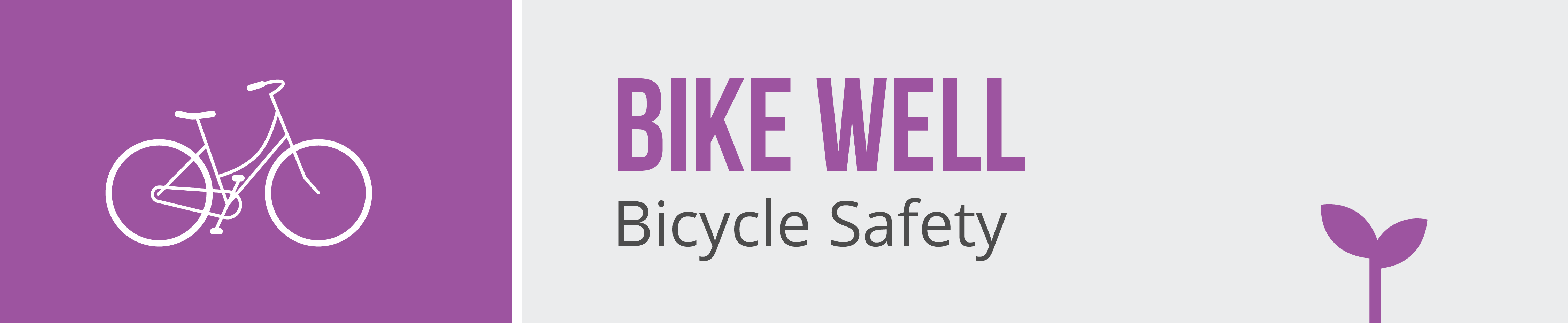 Bike_Well_Banner_2018.png
