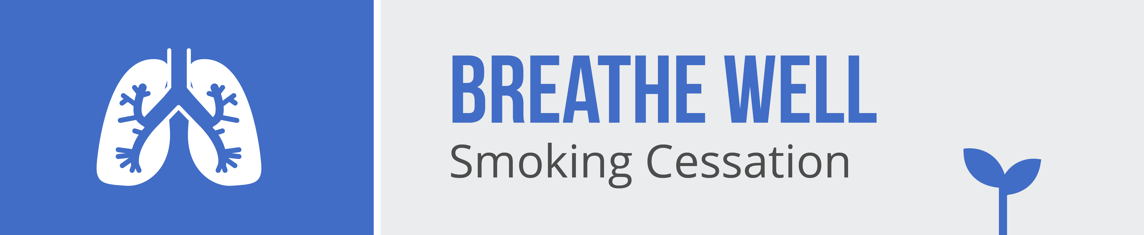 Breathe_Well_Banner_2018.png