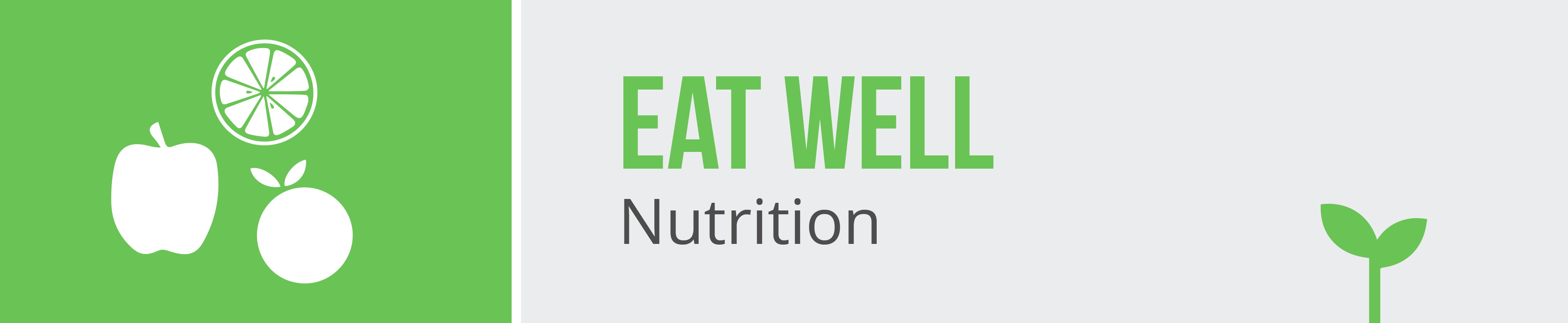 Eat_Well_Banner_2018.png