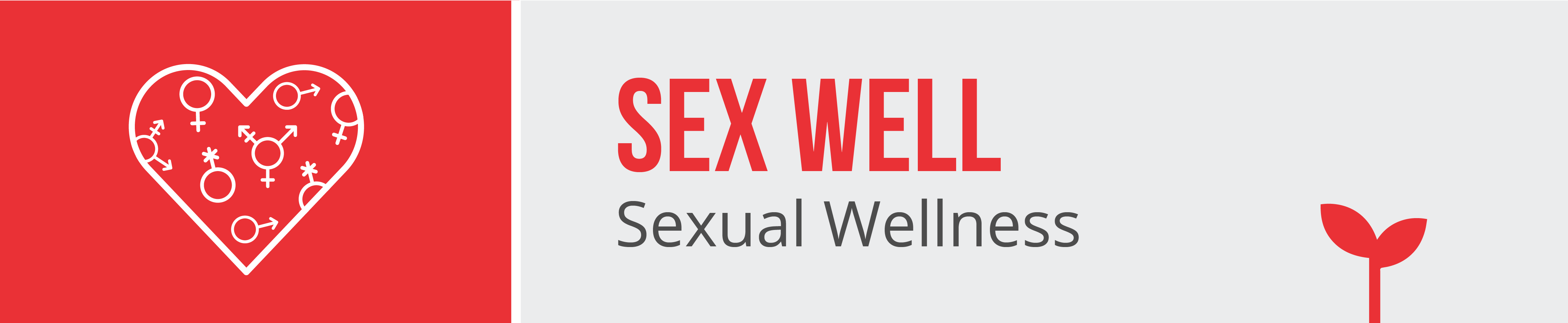 Sex_Well_Banner_2018.png