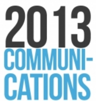 2013communications