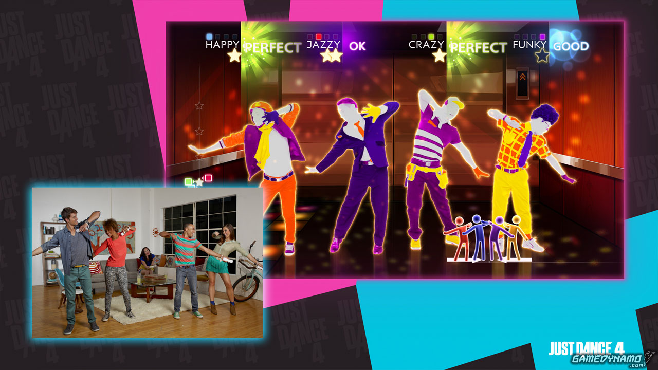 http://www.gamedynamo.com/images/galleries/photo/2384/just-dance-4-wii-ps3-xbox-360-gamescom-2012-screenshots-8.jpg